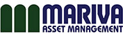 Mariva Asset Management